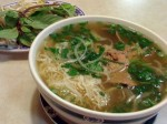 pho ca dao pho bowl 300x2251 150x112 Instant Pho: How Good Are They?