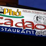 pho-ca-dao-sign