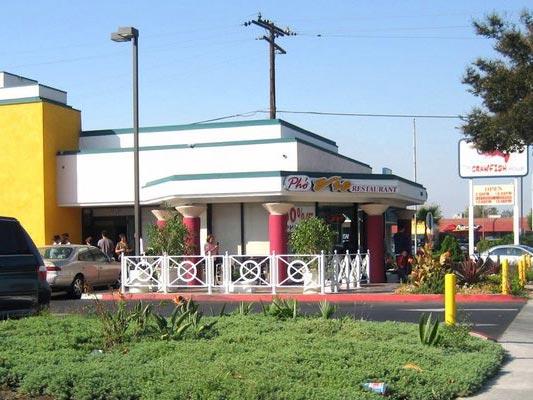 pho-vie-ii-restaurant