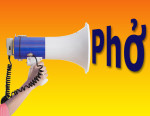 Pho Pronunciation: You Can Say It, Pronounce Pho, Say: Phở…