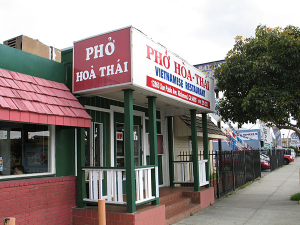 pho-hoa-thai2