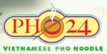 pho24 logo 150x77 What is Vietnamese Pho: Think You Know? Think Again