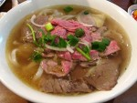 The History and Evolution of Pho: A Hundred Years' Journey