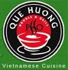 Pho Que Huong logo