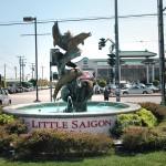 Little Saigon CA