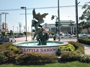little saigon 300x225 Vietnamese, Little Saigon, Bolsa, and Pho by the Numbers