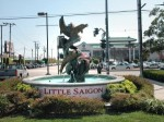 little saigon 300x2251 150x112 Pho Is Changing   Chinese, French and Now American Influences
