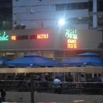 Pho Bac in Metro Manila.