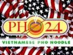 pho24 logo us flag 150x112 Ten Pho Recipes from Around the Web