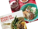 two cookbooks 150x112 Vietnamese Pho With No Monosodium Glutamate (MSG)? Sure You Want It That Way?