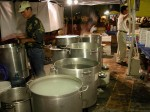 pho vats st barbara parish fall festival 150x112 What is Vietnamese Pho: Think You Know? Think Again