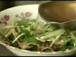 Great Vietnamese Pho YouTube Videos Worth Seeing