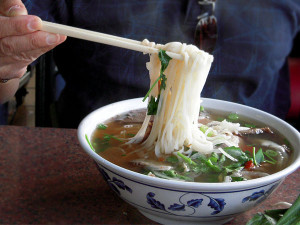 how to eat pho 300x225 How to Eat Pho and Finding Your Own Pho   A Primer For First Time Diners