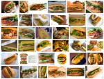 vietnamese banh mi google search result 150x114 Pho Pronunciation: You Can Say It, Pronounce Pho, Say: Phở...