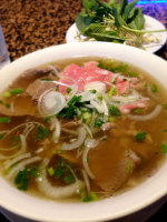 beef pho secrets to great pho in restaurant 150x200 Pho Cali, Pho HoaCali, Pho Cali & Grill, Pho T Cali, Pho Cow Cali   Whats in a Name?